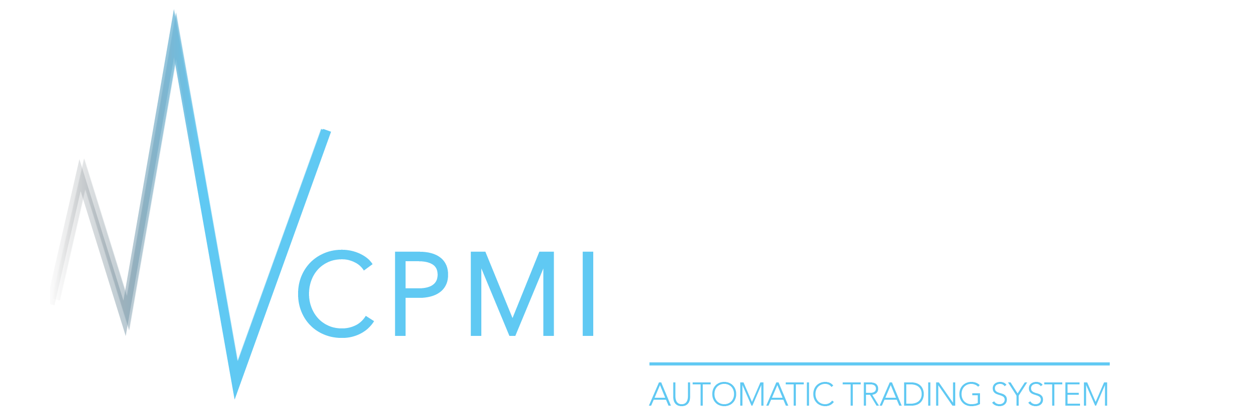 VC Price Momentum Indicator